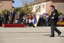 La Real Hermandad de Veteranos de las Fuerzas Armadas / La Real Hermandad de Veteranos de las Fuerzas Armadas y de la Guardia Civil celebra  XVI día del Veterano de las ... http://wp.me/p2n0XE-3zY  #segurpricaat #siseguridad
