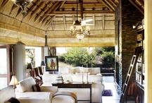 Jamala Madikwe / Safari Lodge Madikwe Game Reserve South Africa