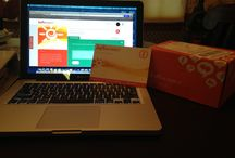#CalienteVoxBox / Hot Spots and Exotic Places that I Want To Go! #influenster