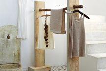 Store Design & Merch Ideas / by Alma Opale