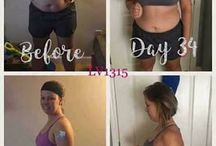 Weight Loss With Thrive