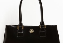 Handbags / by Ace Bell