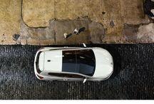 Volkswagen Scirocco / El Volkswagen Scirocco eleva el placer de conducir a una nueva dimensión.