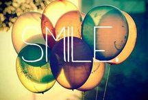 Smile Attitude