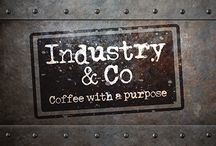 Industry & Co