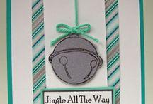 TPD Jingle Bell