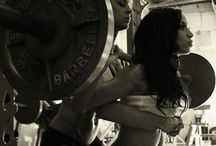 Muscle Gain / Science-backed articles about muscle building.