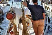 Navegando... /sailing...