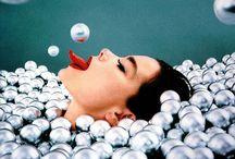 PHOTO | Jean Baptiste Mondino / '90s〜'00s revolutionary of visual