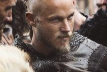 Rycerze Wikingowie
