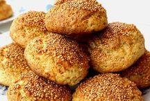 sema lorlu kurabiye