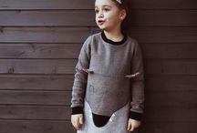 Fashion;)