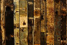 Floors / by Kate B