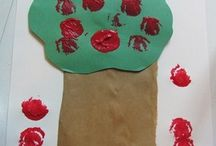 Art 4 Kids / Fun art projects, crafts, teaching tips, worksheets. To use at school or home.