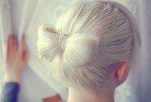Fashion / by Jessica Loveless