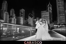Bride and Groom / Bride and Groom Photos  | Classic Bride | Classic Groom | Modern Luxury Couples who are looking for timeless and stylish wedding photography   | All images by Carasco Photography http://www.carascophoto.com/weddings