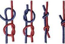 Arm- und Halsbänder