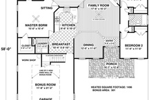 House ideas / by Lindsay McConnell