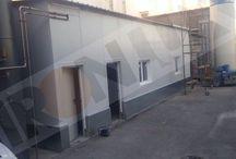 13 Panel Lana Roca