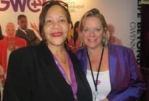 Women Entrepreneurs-Thought Leaders-Visionaries
