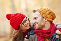 Πώς επιλέγουμε ερωτικό σύντροφο; Πώς γίνεται κάποιος ελκυστικός;