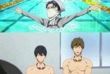 Memy Anime