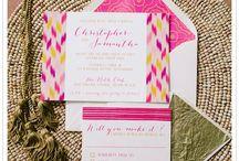 estacionario / by Design Events Wedding