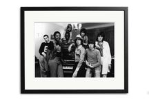 Rolling Stones / Our fave Rolling Stones pics from our website...www.soniceditions.com