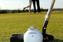 i ❤ golf