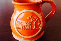 Michigan / by Kim B.