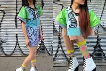 WM Street Style