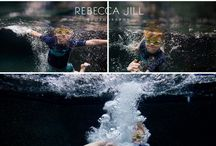 Photography {underwater}