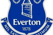 1.EVERTON FC