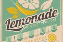 typography inspiration / by Noel Johnson