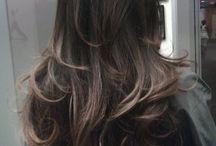 hair_n_makeup