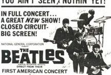 Nuevo en Historias Beatles