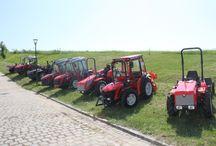 Traktoros_események