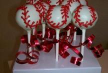 Jaden's birthday..ideas / by Tiffany Odle-Clayton