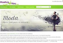 www.huelva4you.com | Tu Tienda Online de Confianza / www.huelva4you.com   Tu Tienda Online de Confianza