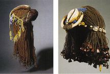 Ancient Egypt-Clothing History