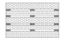 Factory CAD blocks