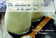 Gastronomie / Recette de Cuisine, Produits du Terroir,