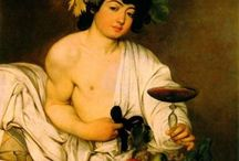 Wine in History