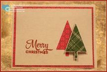 Kerst6