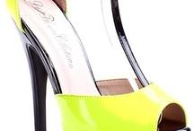Oooo my beautiful heels