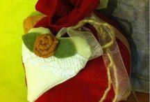 cucito creativo,creative sewing