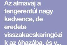 Almavaj