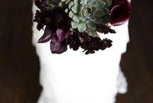 All Thingz * Wedding Flowers