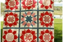 Quilts/Swoon Quilts! / Swoon quilts
