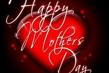 Mothers Day / What are you giving Mum for Mothers Day? Dont give normal! Give the Flower Of The Month Club